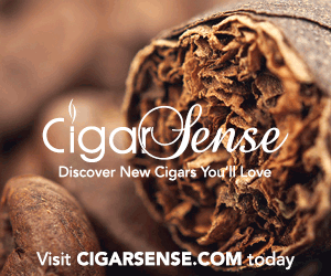 Join Cigar Sense to Discover New Cigars You Will Love