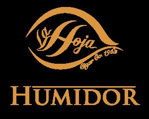 FLAT-G_Symbol Humidor_LHCR