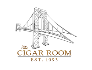 G-S_Logo The Cigar Room