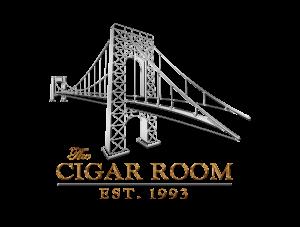 G-S_Logo The Cigar Room