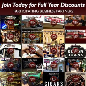 NJCigarClub-homepage-banner-business-partners