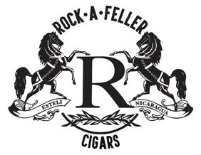 Rockefellar-Cigars-Sidebar-logo