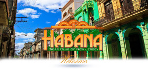 habana cigar club
