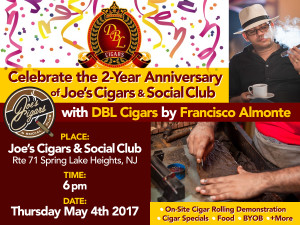 njcigarclub-DBL-Cigars-_social-post-may4th