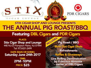 njcigarclub-DBL-Cigars-_social-post-stix